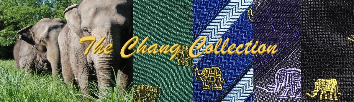 Chang Collection