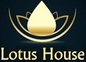 Premium Ylang Massage Oil @ Lotus House