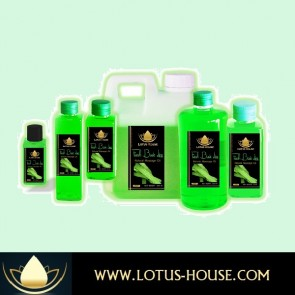 Premium Fresh Masage Oil @ Lotus House