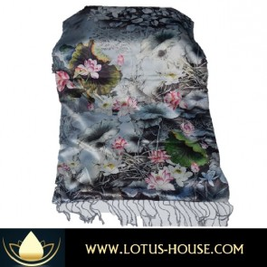 Gray Lotus - The Julia Collection @ Lotus House