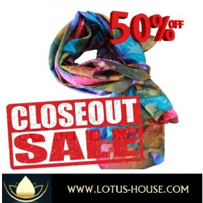 CLOSE OUT !!! 1/2 Price Sale - CLOSE OUT !!! 1/2 Price Sale