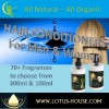 All Natural Hair Conditioners - 300ML & 100ML