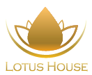 Lotus House